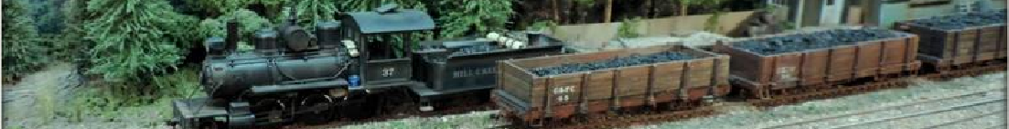 Narrow Gauge Modeling Co.