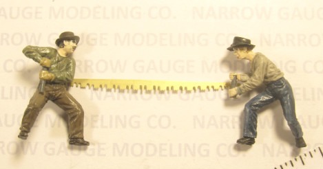 Ngm F057 Asp O57 Narrow Gauge Modeling Co